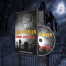Halloween Music CDs | eBay