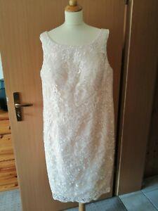 Brautmutter größe für 46 kleider Kleid Fuer