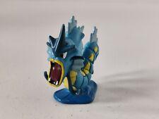 Tomy C.G.T.S.J Pokémon Pokemon Gen 1 Gyrados Mini Figure Fast Shipping