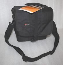 Lowepro Adventura 170 - Medium Shoulder Camera Bag - New