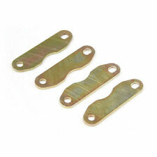 XRAY Steel Brake Pad - Laser Cut - - Xy354121