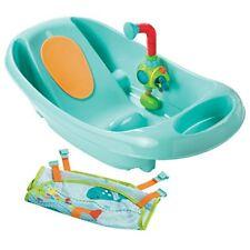 Summer Infant 9556 - Bañeras y asientos de Baño