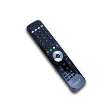 Telecomando Humax rm-f04 I-Cord HD + Ricevitore satellitare