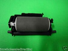 New Genuine Dell C1660w C1660 C1660CN C1660CNW Color Printer Paper Feed Roller