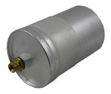 Fuel Filter Pentius PFB64641