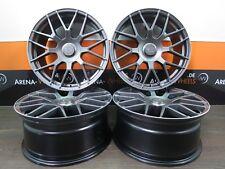 Audi S3 A3 8L TT 8N 8.5J x 19 Zoll ET 30 5x100 Alufelgen Felgen MAM GT1 NEU