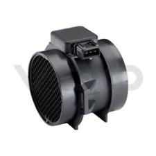 Luftmassenmesser - VDO 5WK9634Z