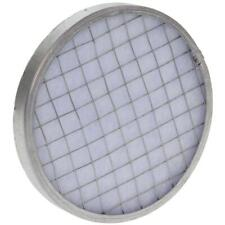Filtereinsatz runde Zuluftfilter 100mm