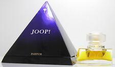 Joop femme  7,5 ml pure / reines Parfum