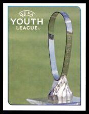 Panini Champions League 2014/15 - UEFA Youth Champions League No.634