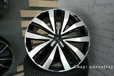 New 20 inch 5x120 Volkswagen Amarok style wheels wheel VW T5 T6 Mutivan Caravel
