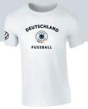DFB-Shirt Europameisterschaft Volkswagen M-L (Unisex)