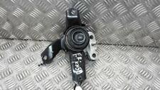 Toyota Yaris Engine Mounting Bracket RH 2014 To 2017 1231547040 +Warranty