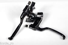 MTB Suntour XC Power With Shifter Extension Mountain Bike Brake Lever NOS