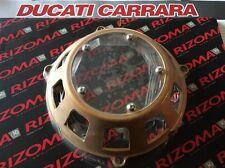 Coperchio Frizione Ducati