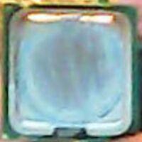 CPU INTEL PENTIUM 4 3.00 SL7PU usata.