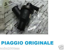 TERMOSTATO ACQUA ORIGINALE PIAGGIO MP3 RL LT SPORT / BUSINESS 500  2011 848140
