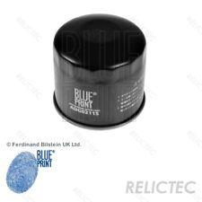 Hydraulic Filter, automatic transmission for Hyundai KIA:ELANTRA,SANTA FE I 1