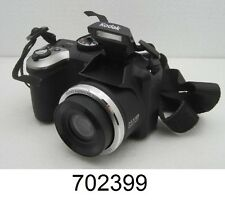 Kodak PIXPRO AZ251 16.4 MP Digital Camera - Black