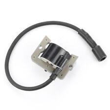 Ignition Coil Module For Kohler 1258404S 12-584-01S 12 584 04-S 1258401S Mower