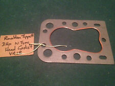 Ronaldson Tippett 3 HP N Type Head Gasket V418 With Fire Ring