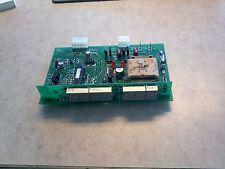 112627 Champion Dishwasher Temperature Control Board