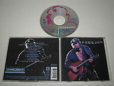 Neil Young /Freedom (Reprise /7599-25899-2) CD Album