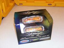 Optronics High Performance Fog Light Kit