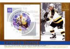 2003 Canada Post Pacific #20 Ray Bourque
