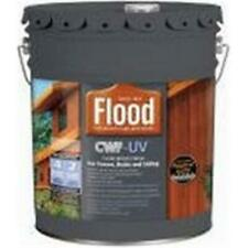 Ppg Architectural Finishes Fld542 5 Cwf Uv Clear 5g Scaqmd