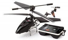 Griffin Helo TC Assault Fernbedienung Hubschrauber Kompatibel mit IPHONE / IPAD