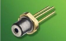 Osram Pl520 520nm 50mw Green Laser Diode Single Mode38mmbrand New