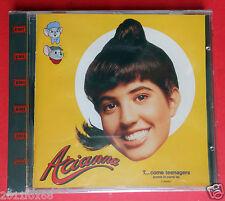 raro cd arianna t come teenegers bianca e bernie topolino bambi teeneger's rap z