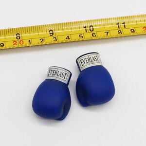 "1/6 Toys Model  Sport Fight Glove Gloves F 12"" Dolls Action Figure DML BBI CY"