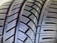 4 x Allwetterreifen 225/45R17 94W  Tristar 4S Mercedes S204C 350 CDi 4matic