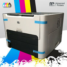 Hewlett Packard HP 1320 LaserJet Printer Q5927A