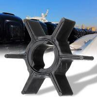 Impeller Ersatz Wasserpumpe für Mercury Außenborder 2,2 - 3,3 PS 47-95289