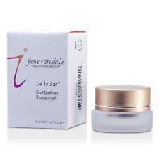 Jane Iredale Jelly Jar Gel Eyeliner - #Brown 3g Eye Liners
