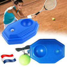 Tennis Trainer Youth Tennis Practice Training Kids Aid Youth Tool FR