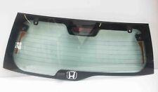 Heckscheibe Honda CR-V II 2001-2006