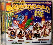 """Musik CD """" Doppel-CD """" Bääärenstark Hits 2006 """""""