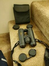 Cabelas Alpha Extreme 8 x 42 Binoculars with Harness + case
