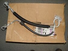 05-07 Corvette AC Delco A/C Hose Assembly New GM 15250411  In OEM Box