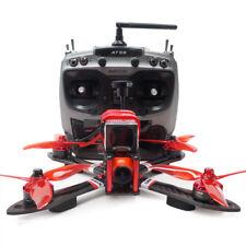 "ARRIS X220 V2 220MM 5"" FPV Racing Quad RTF w/Radiolink AT9S"