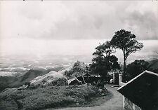 INDOCHINE c. 1930 - Vinh-Yen au Tam-Dao Tonkin - Div 3917