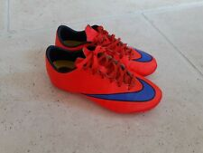 Nike astro turf trainers size 5.5