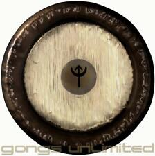Paiste Planetary Gongs
