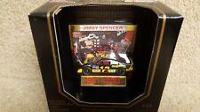 1993 Premier Racing Champions 1:64 NASCAR Jimmy Spencer Meineke Ford Thunderbird