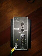 Cisco Pwr-Ie170W-Pc-Ac Ac Power Module