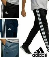 Adidas Men's Game Day Pant 3 Stripe Adidas Logo Active Pant